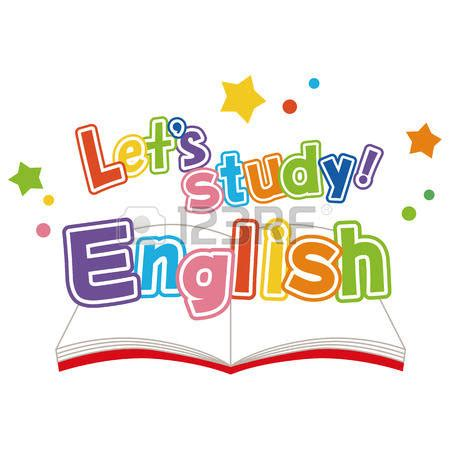 Phd Thesis In English Language Teaching - catcoglobalcom